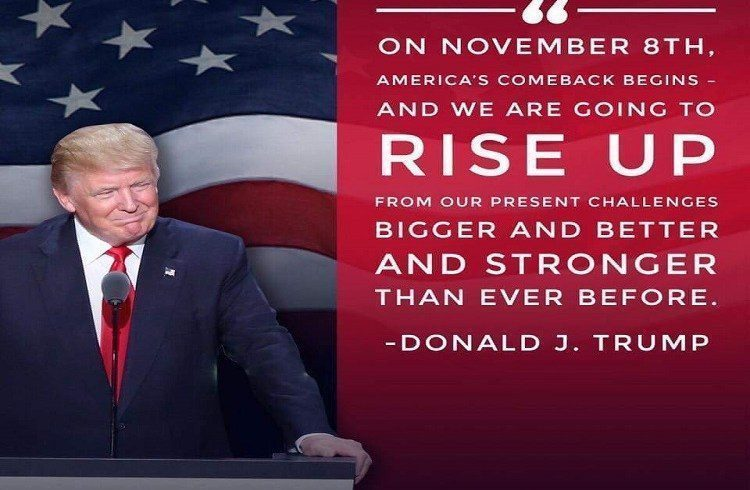 presidency-donald-trump