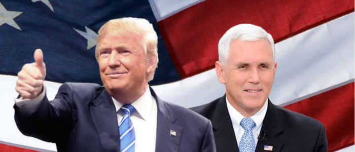 absolutlely-trumppence