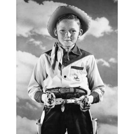 guns-boy-in-cowboy-costume-holding-toy-guns-poster-print-18-x-24_2440925