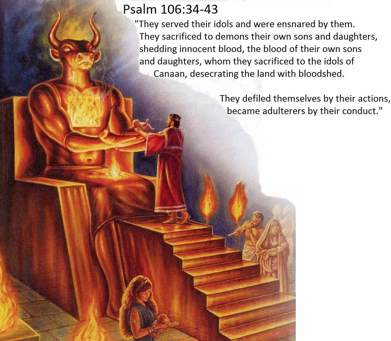 baal-sacrifice-to-moloch