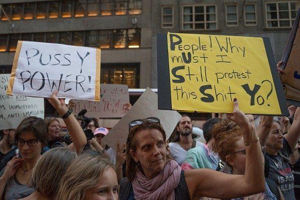 blast-anti-trump-protests-women-1477400895-compressed