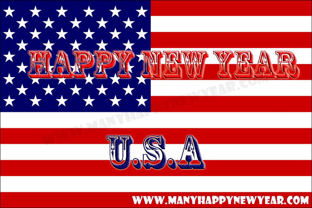 happy-new-year-2017-usa-flag-1