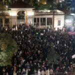 inauguration gty trump protests03 jrl 161109 4x3 992