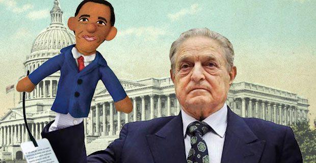 soros-obama-puppet