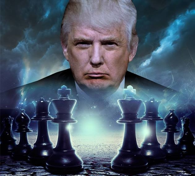 2020 = STORM 21= WORLD MOVEMENT!