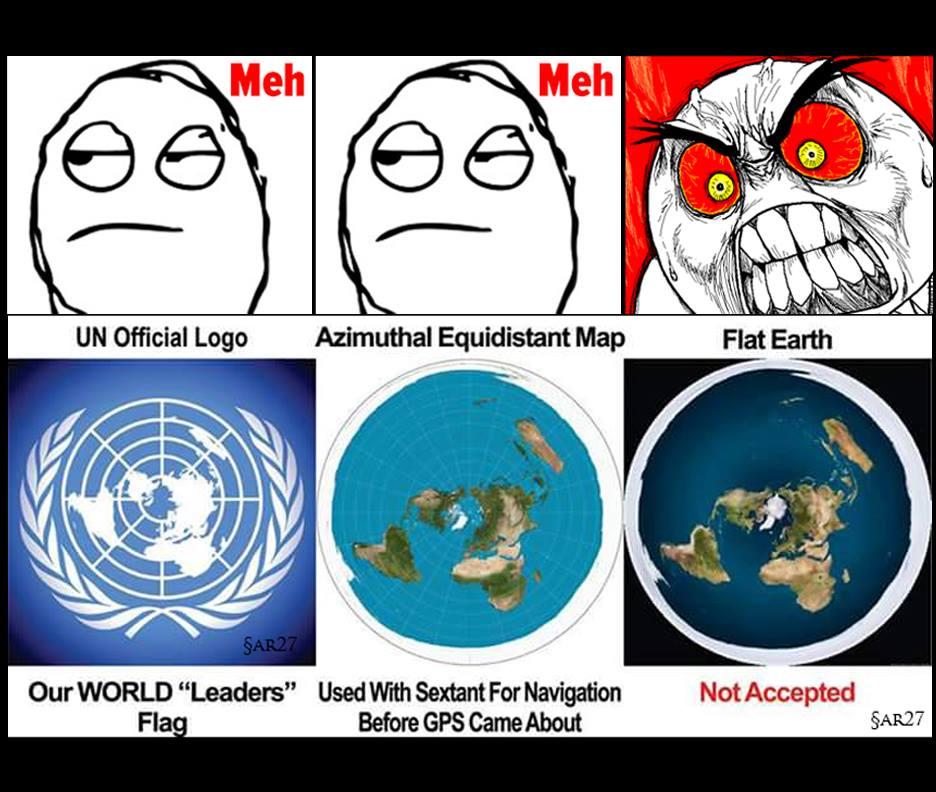 zzflat-earth-memes-396-1