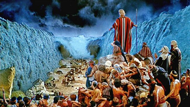 ZZZZZZZZZZZZZZZZZZZZZZZZZZZZZZZZZZZZZZZZZZZZZZZZZZZZZZZZZZZZZZZZ825637-moses