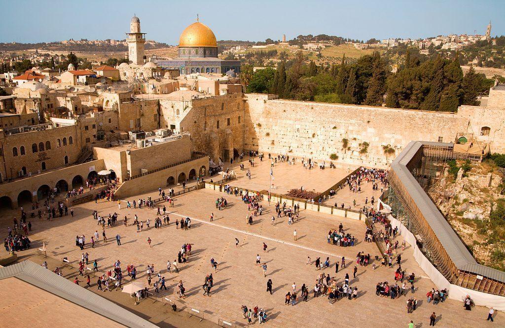 zzzzzzzzzzzzzzzzzzzzzzzzzzzzzzzzzzzzzzzzzzzzzzzzzzzzzzzzzzzzzzzzzzzzzzzzzzzzzzzzzzz1-0-Jerusalem