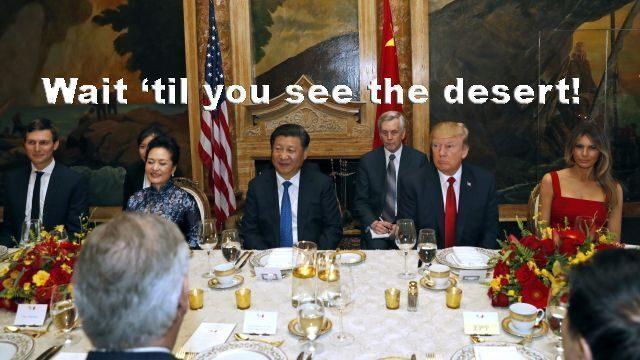 zzzzzzzzzzzzzzzzzzzzzzzzzzzzzzzzzzzzzzzzzzzzzzzzzzzzzzzzzzzzzzzzzzzzzzzzzzzzzzzzzzzzzzzzzzzzzzzzzzzzzzzzzzzzzzz15282723_trump-is-serving-xi-jinping-a-very-very_ebbdba84_m copy