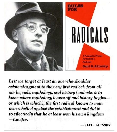 zzzzzzzzzzzzzzzzzzzzzzzzzzzzzzzzzzzzzzzzzzzzzzzzzzzzzzzzzzzzzzzzzzzzzzzzzzzzzzzzzzzzzzzzzzalinsky-dedicated-rules-to-lucifer