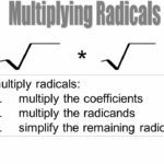 zzzzzzzzzzzzzzzzzzzzzzzzzzzzzzzzzzzzzzzzzzzzzzzzzzzzzzzz tomultiplyradicals multiplythecoefficients