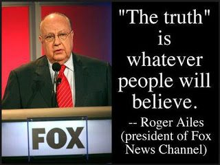zzzzzzzzzzzzzzzzzzzzzzzzzzzzzzzzzzzzzzzzzzzzzzzzzzzzzzzzzzzzzzzzzzzzzzzzzzzzzRoger Ailes the truth is whatever people will believe