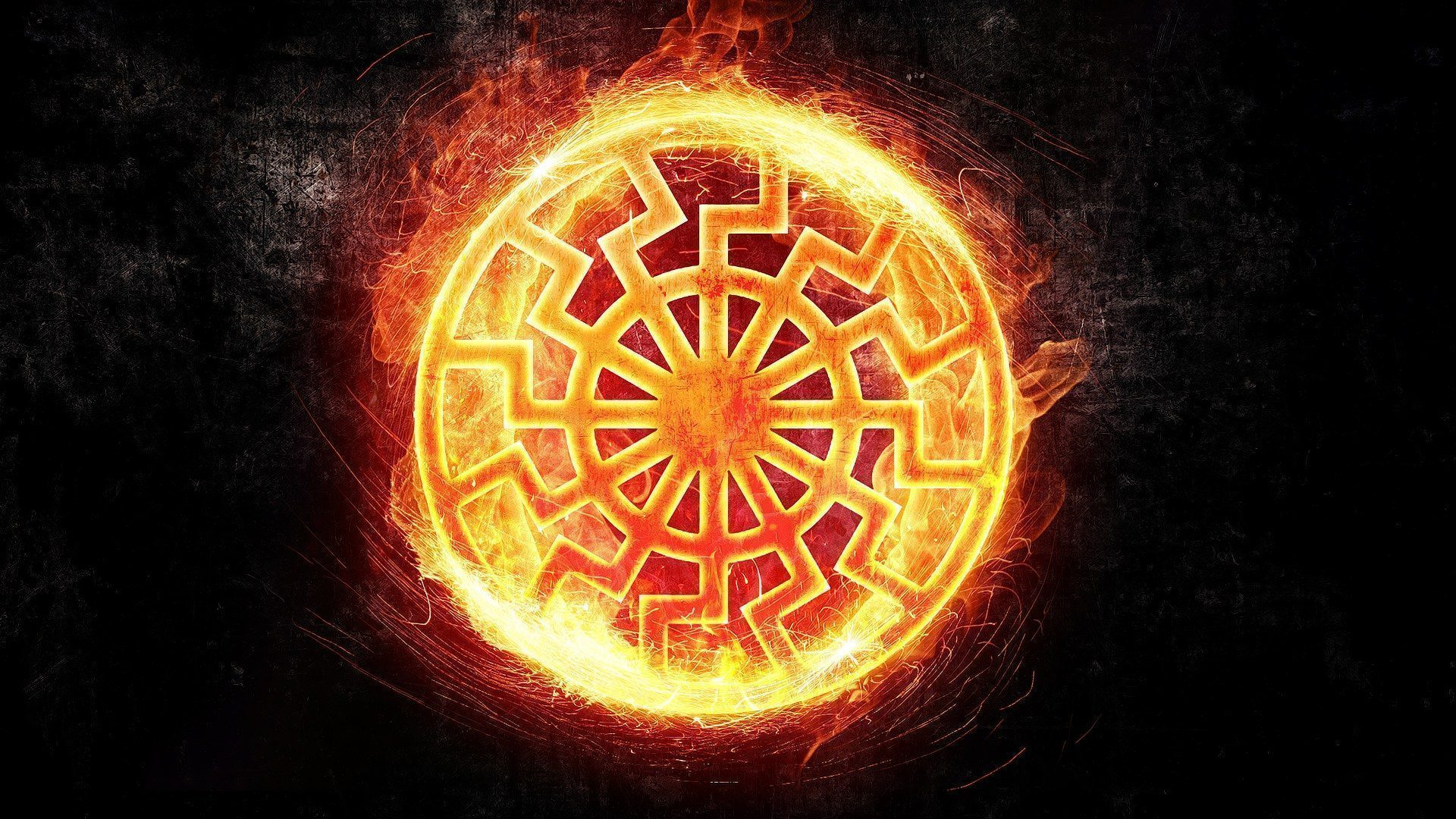 zzzzzzzzzzzzzzzzzzzzzzzzzzzzzzzzzzzzzzzzzzzzzzzzzzzzzzzzzzzzzzzzzzzzzzzzzzzzzzzzzblack-sun-a-black-sun-fire-structure-sign