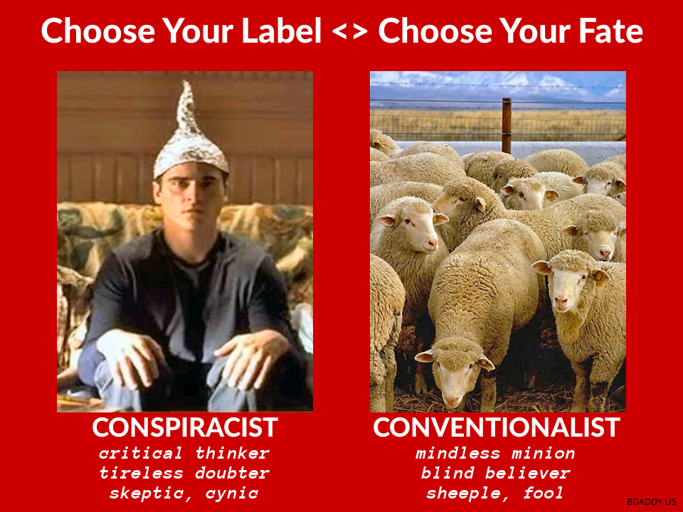 conspiracy-theory-critical-thinking