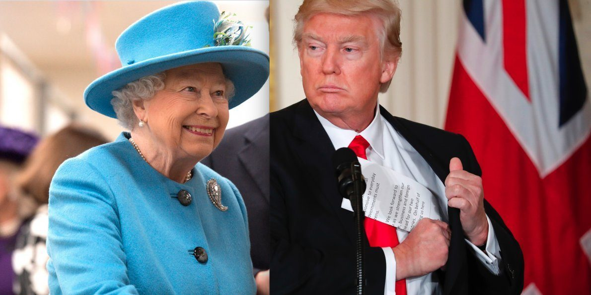 ZZZZZZZZZZZZZZZZZZZZZZZZZZZZZZZZZZZZZZZZZZZZZZZZZZZZZZZZZZZZZZZZZZZZZZZZZZZZZZdonald-trumps-meeting-with-the-queen-will-be-very-very-awkward.png