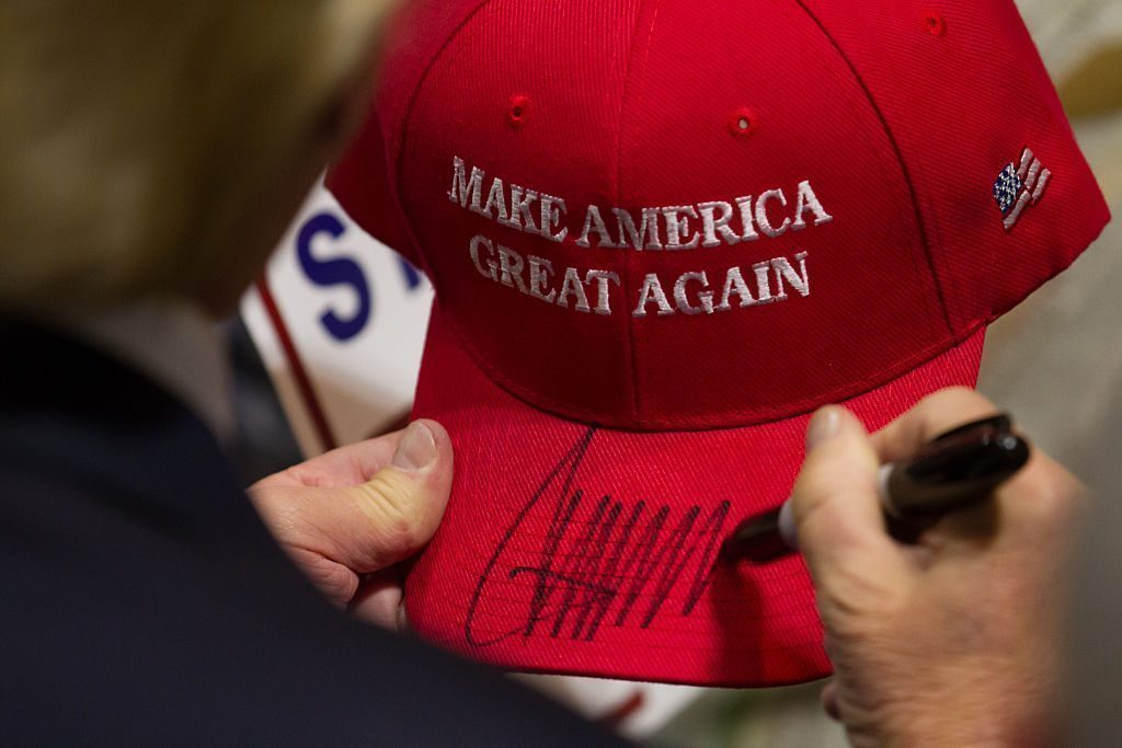 zzzzzzzzzzzzzzzzzzzzzzzzzzzzzzzzzzzzzzzzzzzzzzzzzzzzzzzzzzzzzzzzzzzzzzzrepublican presidential candidate donald trump holds campaign rally in hartford connecticut