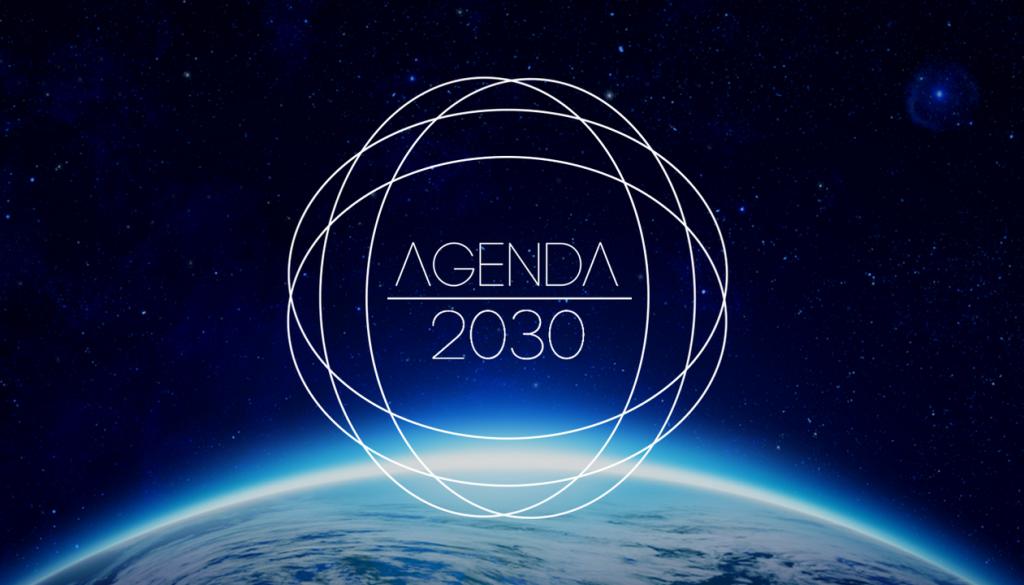 zzzzzzzzzzzzzzzzzzzzzzzzzzzzzzzzzzzzzzzzzzzzzzzzzzzzzzzzzzzzzzzzzzzzzzzzzzzzzzzzzzzzzzzzzzzzzzzzzzzzzzzzzzAgenda_2030