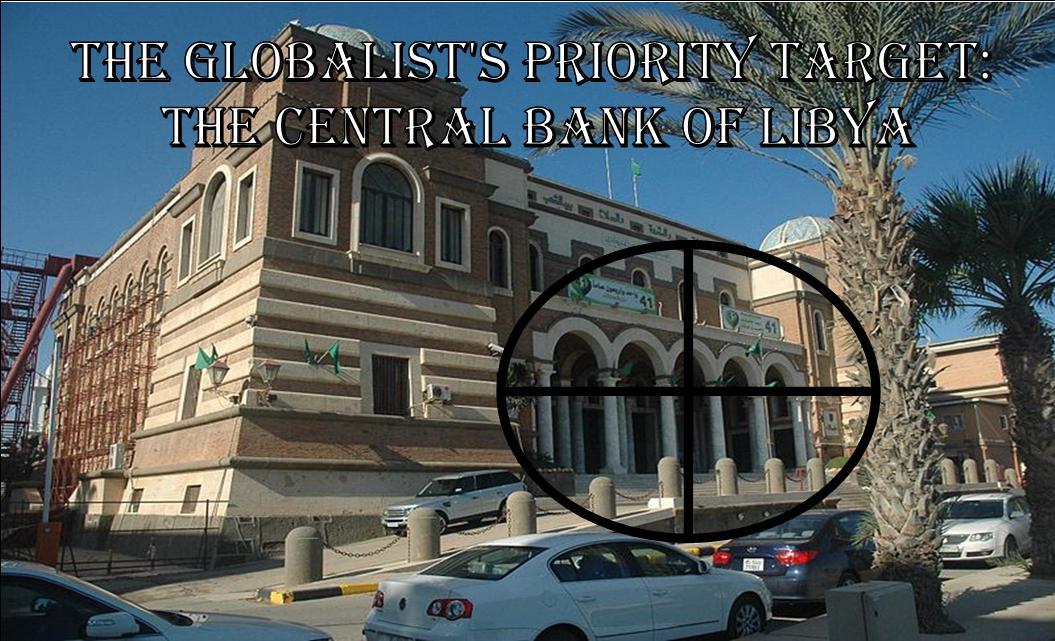 ZZZZZZZZZZZZZZZZZZZZZZZZZZZZZZZZZZZZZZZZZZZZZZZZZZZZZZZZZZZZZZZZZZZZZZZZZZZZZZZZZZZZZZZZZZZZZZZZZZZZZZZZZZZZZZTarget Central Bank Libya