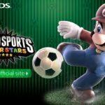 zzzzzzzzzzzzzzzzzzzzzzzzzzzzzzzzzzzzzzzzzzzzzzzzzzzzzzzzzzzzzzzzzzzzzzzzzzzzzzzzzzzzzzzzzzzzzzzzzzzzzzzzzzzzzzzzzzzzzzzzzzzzzzzzzzzzzzzzmario sports superstars
