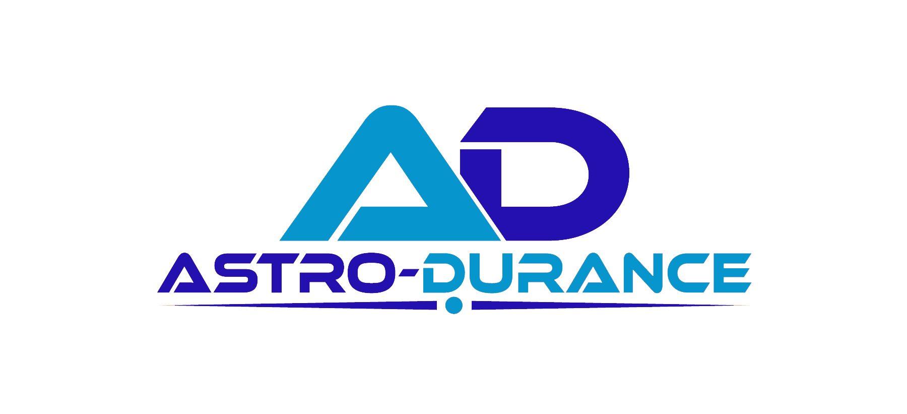 astroduranceV9