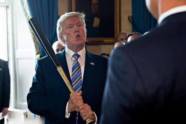 trumpDonald-Trump-1012332