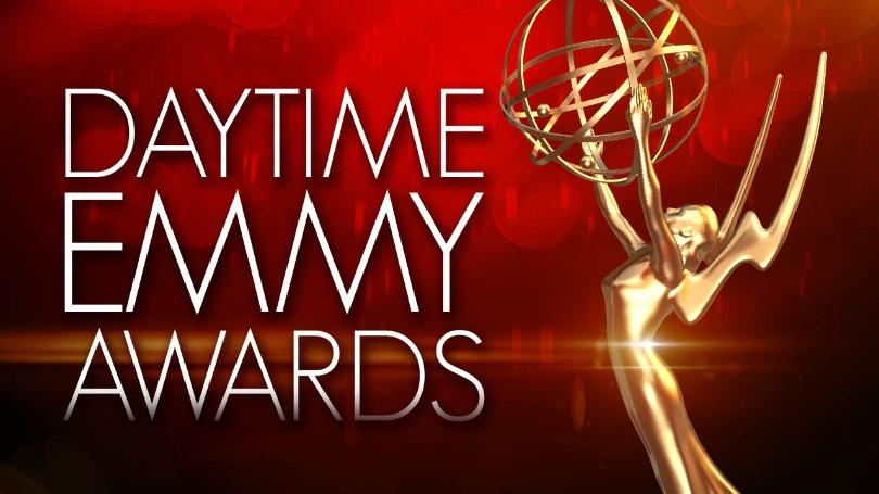 cnnDaytime+Emmy+Awards