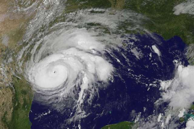 Hurricane_Harvey_taken_from_NOAA_GOES_satellite_on_Aug_25_at_10_am_in_Texas_Credit_NASA_NOAA_GOES_Project_CNA