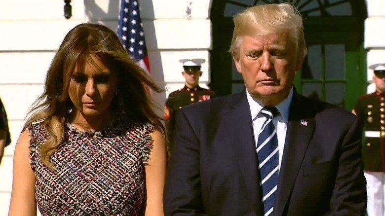 My President Versus NWO Bad-deals!