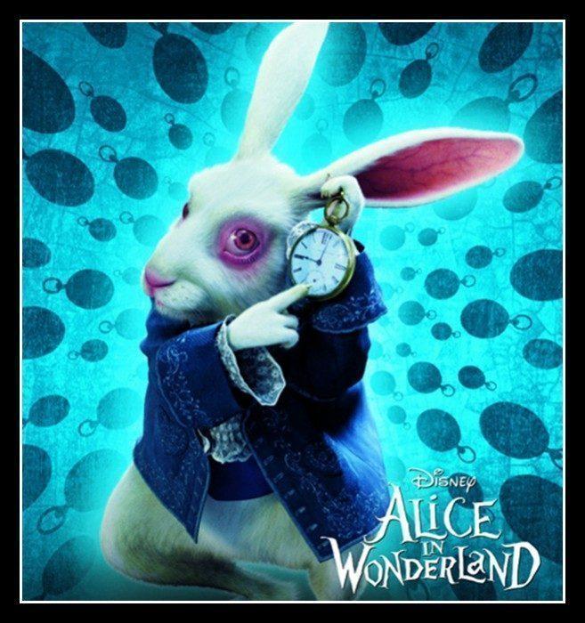 alicee Tim-burton-white-rabbit-costume-alice-wonderland-657x700