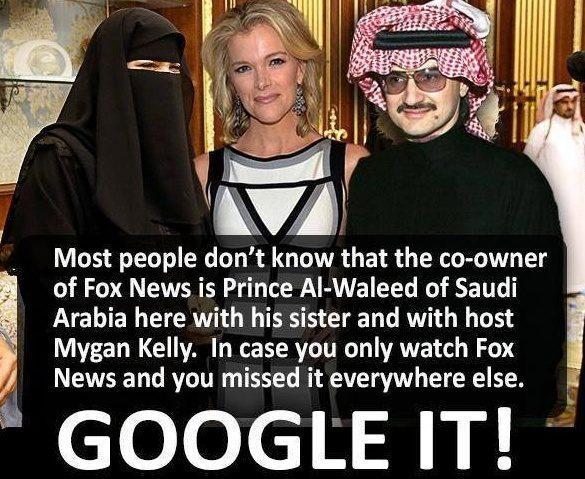 alaweed megyn-kelly-saudi