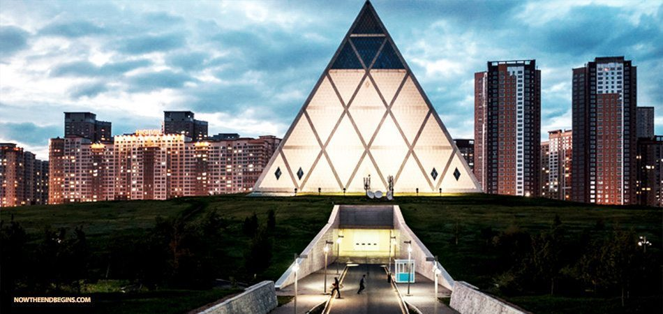 alice astana-kazakhstan-pyramid-of-peace-accord-reconciliation-new-world-order-city-illuminati-city-nteb