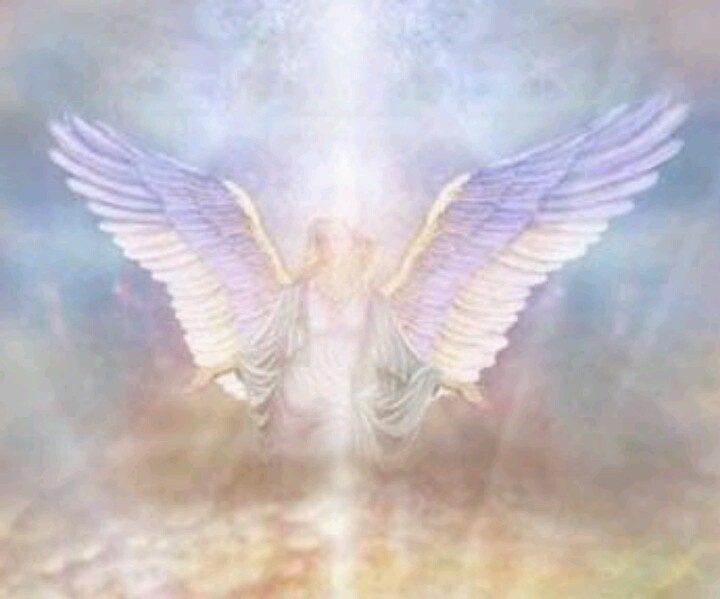 angel 596c1aaf173abe4bf9dc95e9be27d707--heavenly-angels-angels-among-us