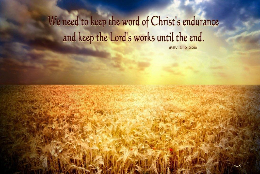 LORD we-need-to-keep-the-word-of-christs-endurance-1024x688