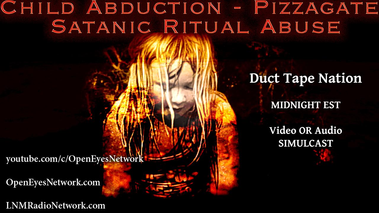 pizza DTN-12-02-16-YT-PLacard