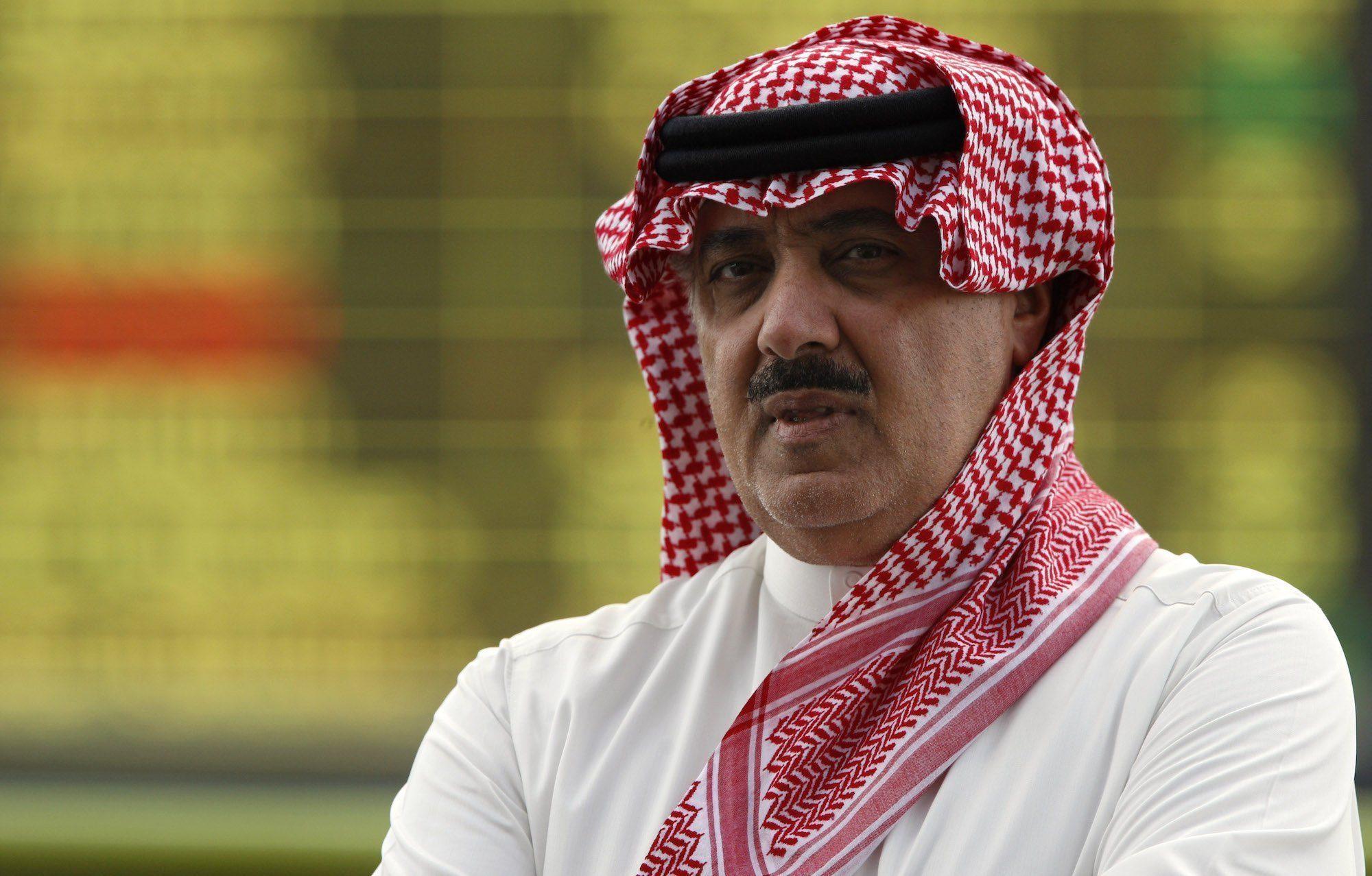 prince saeed bin miteb bin abdul aziz removed from guardap0810240176