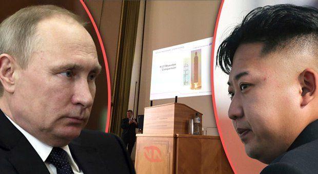 putinexperts-back-putin-north-korea-no-nuclear-weapons-hoax-14817