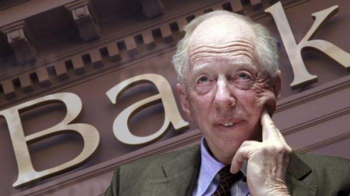ROTHS Jacob-Rothschild-bank-696x391