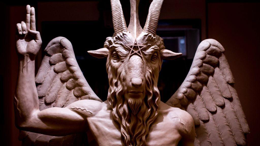 vatican satan-promo