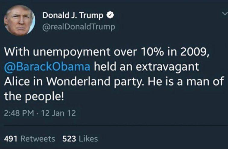 wonderland copy