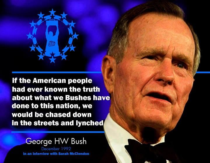 bush-sr-statement