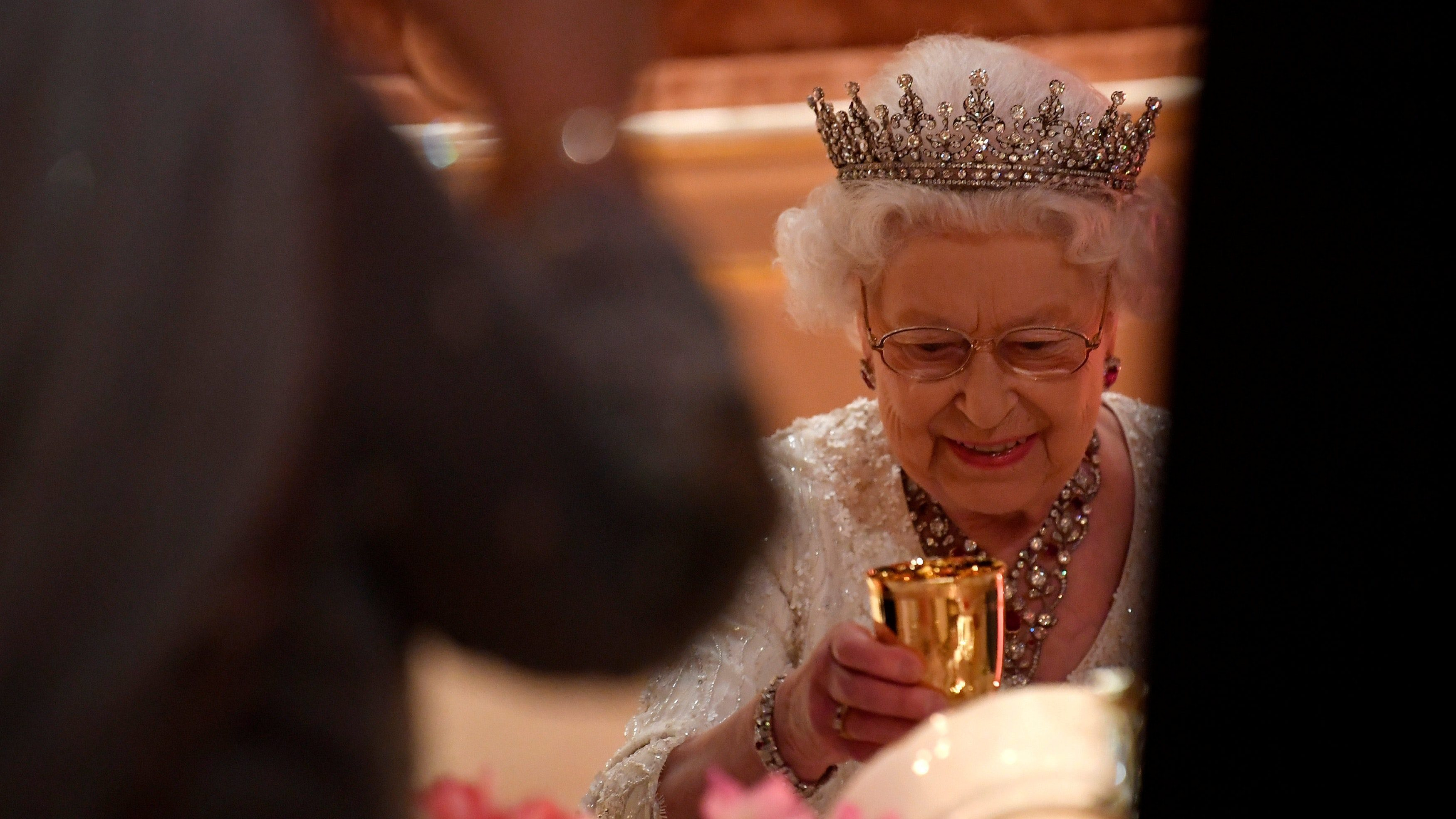 in pictures commonwealth leaders gather for state dinner 136426549093202601 180420025019