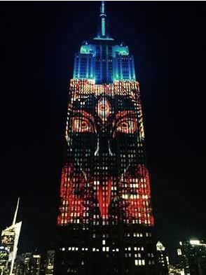kali empire state building 2