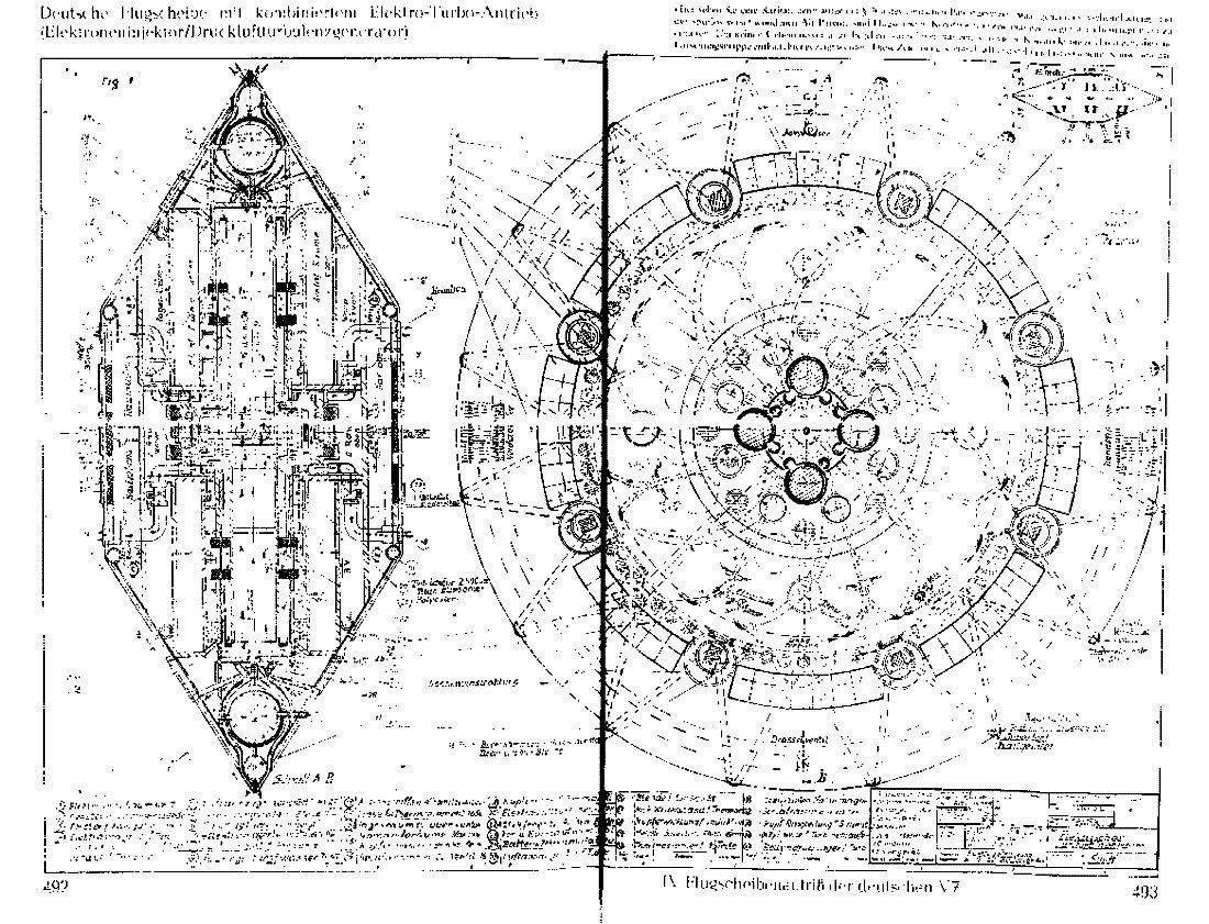 teslas futuristic craft and codes of the earth maxresdefault