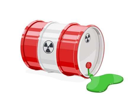 83885055-stock-vector-red-metal-barrel-for-toxic-and-radioactive-waste-equipment-for-transportation-poisonous-liquid-isola