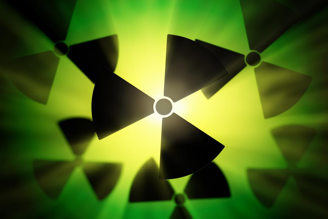 radiation-has-many-uses-but-it-can-be-dangerous-if-it-is-not-managed-correctly