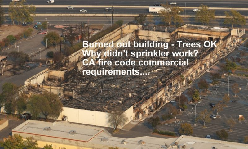 CA-Fire-code-requirements-800x480