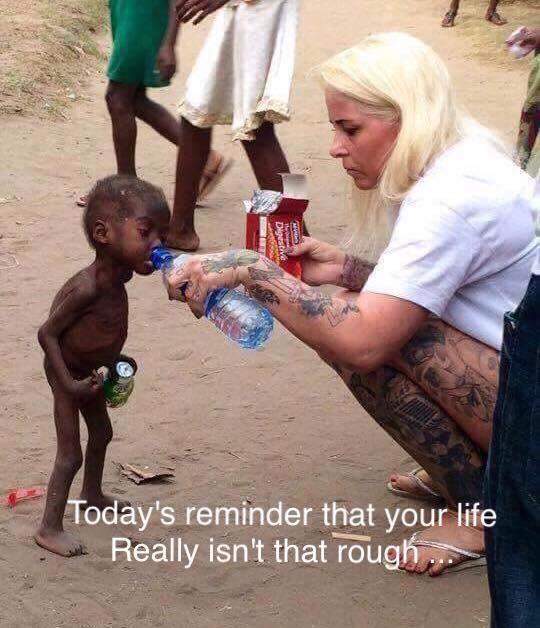 starving kid 54390852_10216396678822595_504590831156461568_n