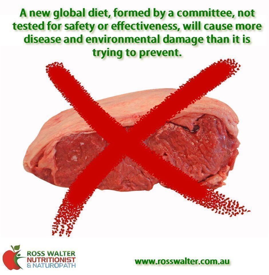 meat-global-diet-meme4_orig