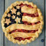 american as pie