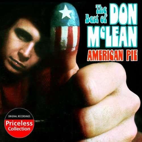 American Pie a33be06379e3a2fe46a87cc87e330fdc